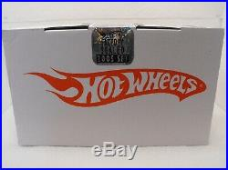2005 Hot Wheels Acceleracers SET ALL 36 CARS FROM FACTORY SET SEALED