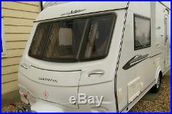 2011 Coachman 460/2 V I P 1owner from new Mover Porch Awning Alko Wheel Lock
