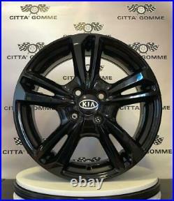 4 Alloy Wheels Kia Picanto Rio Sephia Shuma Stojnic From 15 New, Top Offer