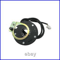 48V 1000W E-Bike Conversion Kit 28 Rear wheel Send From DE
