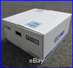 ENKEI PF05 18x7.5 +48 5-100 G From Japan 1 rim price JDM Wheels
