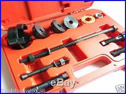 JMP Motorcycle Wheel Bearing Tool for Harley Davidson Models from 2000 25 mm ID