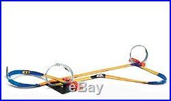 Mattel Hot Wheels 10-in-1 Track set Japan Genuine (Y0267) From Japan F/S