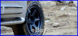 RAYS VOLK TE37ULTRA Large PCD Forged Wheels 20x9.5J +55 Blue Gunmetal from JAPAN