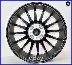 Wheel oz Superturismo Gt from 17 4X100 500-PUNTO-ABARTH-MITO